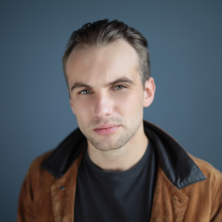 Михаил Ищенко